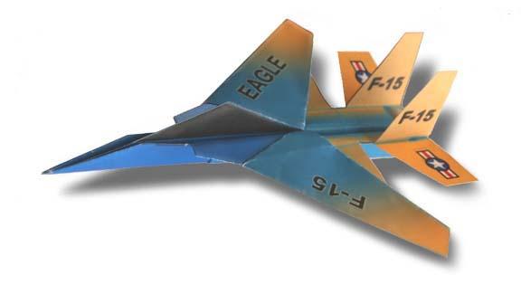 Archivo:F15 eagle.jpg