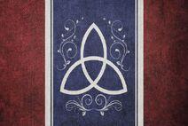 Arecama 6 (The Elder Scrolls Standard of High King Emeric by okiir on DeviantArt)