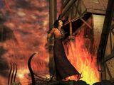 Heksenjacht van 486