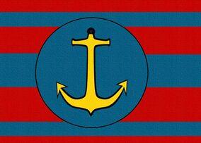 Costara vlag2