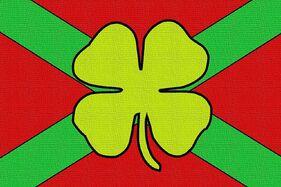 Lirion vlag