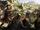 Krebbisch-Mettinische Oorlog