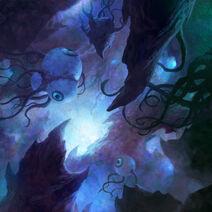 Verre Ruimte (Forgotten Realms wiki)