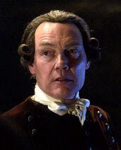 Vincentio Mesym (Outlander Wiki)