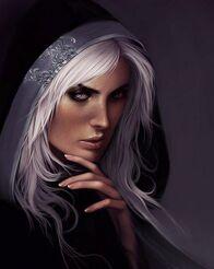 Mirabelle Khossis (nousdeux.eklablog.com)
