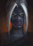 Ch'Zira Aelfay (orig01.deviantart.net)