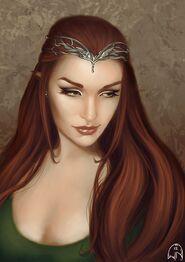 Vilivia Vaienne (found on rosstitute-the-invincible.tumblr.com)