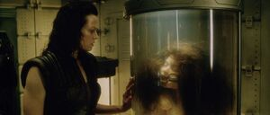 1429104788 alien-resurrection-2