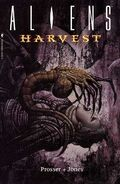 Aliens Harvest