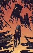 Ripley 8-alien-resurrection-destroys ripleys1-7