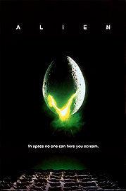 Fichier:Alien1.jpg