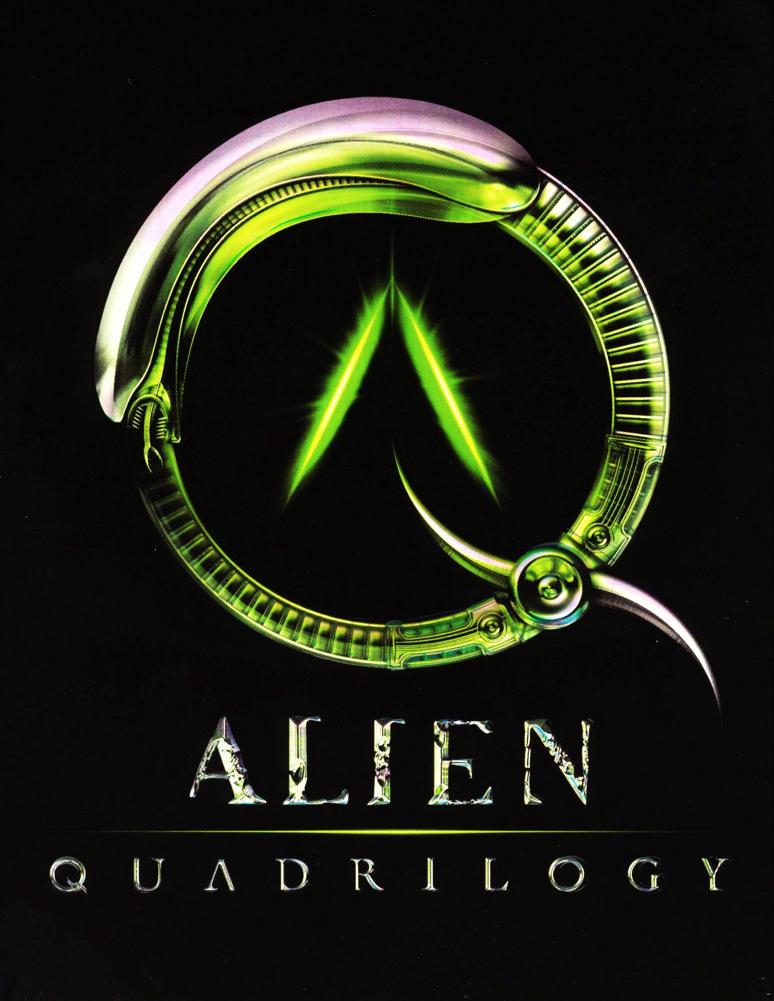 Alien Quadrilogy | Xenopedia | FANDOM powered by Wikia1547 x 2000