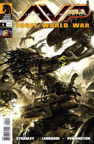 File:Aliens vs. Predator Three World War 4.jpg