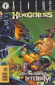 Aliensxenogenesis1