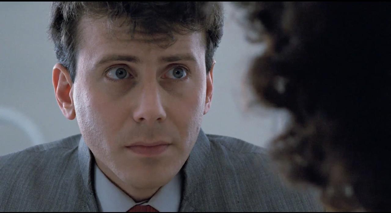 Image result for Aliens 1986 Burke