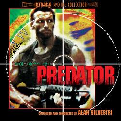 Predator Score 02