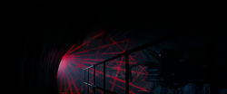 28-avp2-laser