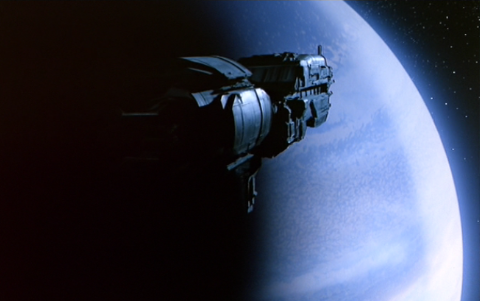 Datei:LV-426.png
