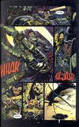 BatmanVsPredatorBook3-2