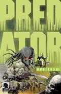 Predator Hunters III 01 alt