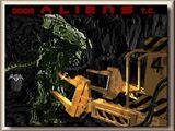DOOM and Duke Nukem 3D total conversions