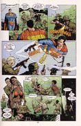 Supermanvspredator2222