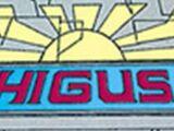 Chigusa Corporation