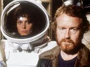 Ridley-scott-aliens-ripley