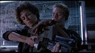 Aliens-A2S21-RipleyRifleHicks