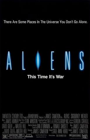 File:Aliens alternate poster 1.jpg