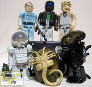 Aliens-s1-6of6