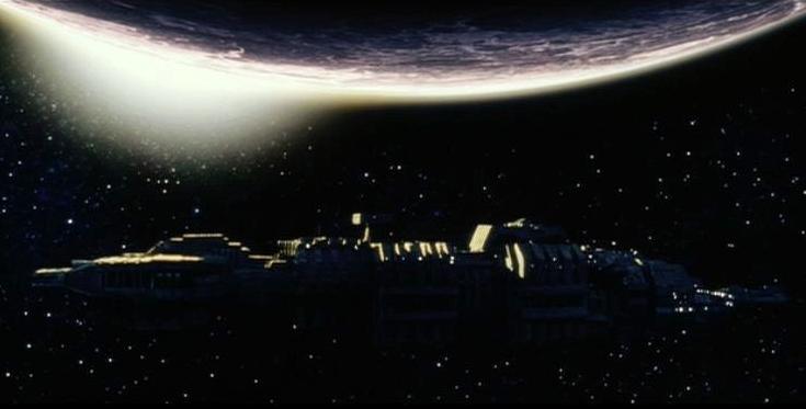 Image result for alien auriga