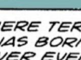 Incunabulum