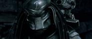 Predator Masked
