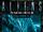 The Complete Aliens Omnibus: Volume 3