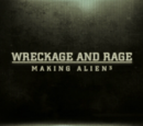 Wreckage and Rage: Making Alien 3