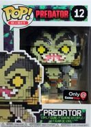 Funko-Pop-8-Bit-12-Predator-2017-Black-Friday-GameStop-Exclusive-e1511837351198