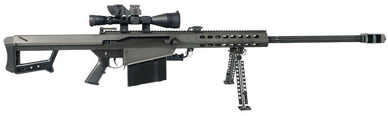 Hasil gambar untuk Barrett M82