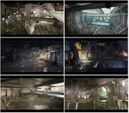 Alien-Isolation-Concept-Art-30