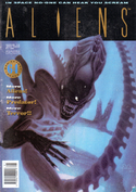 AliensMagV1-12