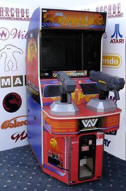 Arcade01