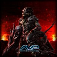 Avp Evolution Xenopedia Fandom Powered By Wikia
