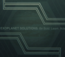 Gemini Exoplanet Solutions