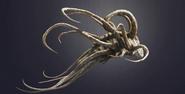 Prometheus Concept Trilobite