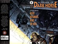 A-decade-of-Dark-horse-3-WrapAround-cover