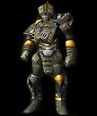 Predator03