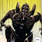 4082412-alien-avp-duel-1-sub-xeno