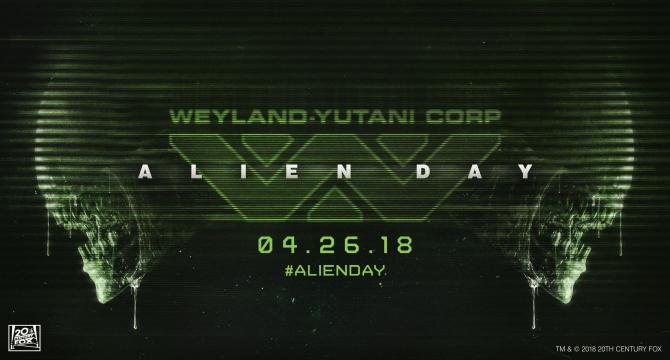 26d9cf9968 Alien Day