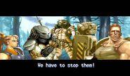 Alien-vs-predator-arcade-characters