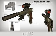 CON Weapon05